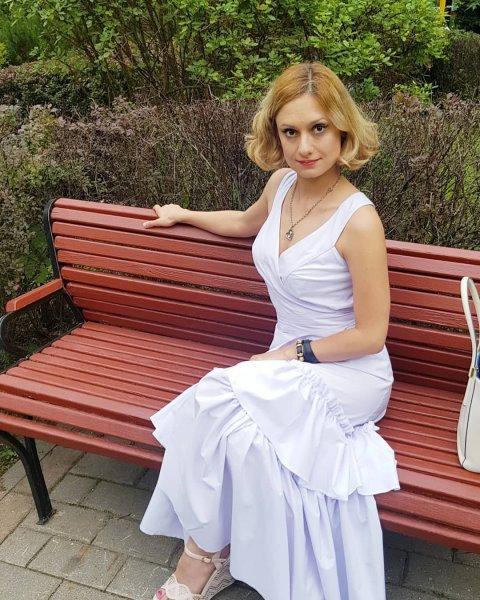 Карина Мишулина поведала о состоянии здоровья матери, пережившей инсульт