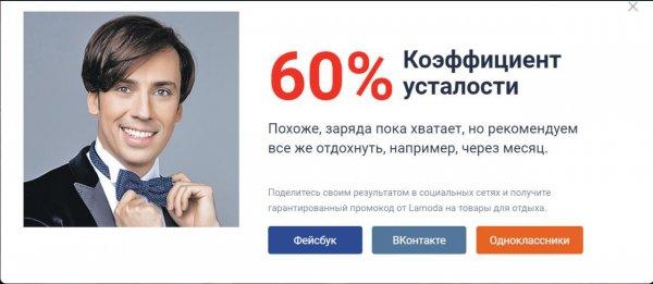Не бережете вы себя: Даже «Альфа-банк» отправляет Пугачёву на покой