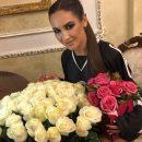 «Зазналась»: Бузова не вышла за подарками к детям после концерта в Челябинске