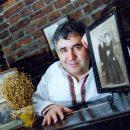 Алла Пугачева потребовала заткнуться Станиславу Садальскому