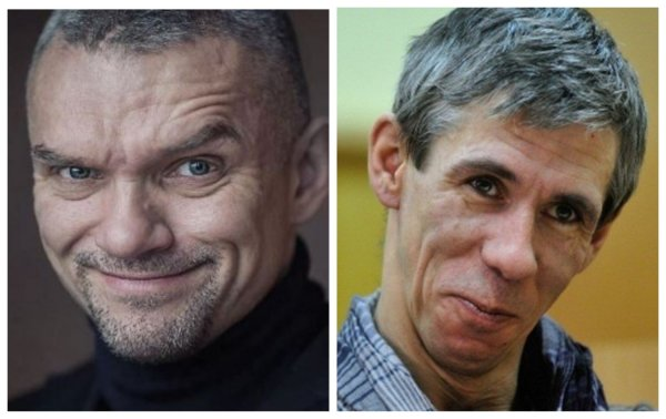 Владимир Епифанцев чуть не выдрал зубы Алексею Панину