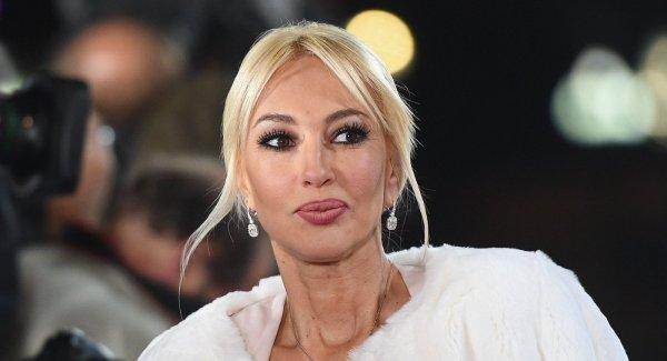 Лера Кудрявцева ужаснула поклонников «состарившимся» лицом
