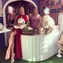 «В ожидании аиста»: Фанаты заметили, что Волочкова уже запасается игрушками
