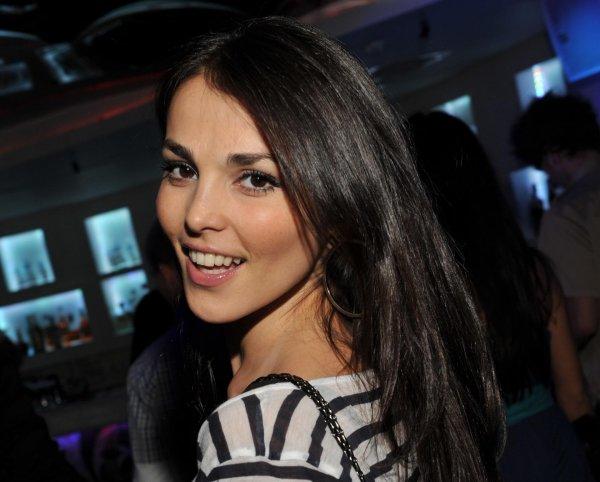 Сати Казанова защитила иностранца-мужа перед агрессивными подписчиками