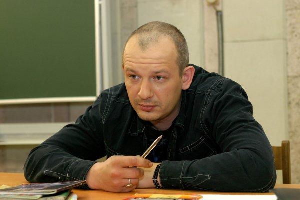 Сосед Марьянова по палате впервые рассказал о кончине артиста