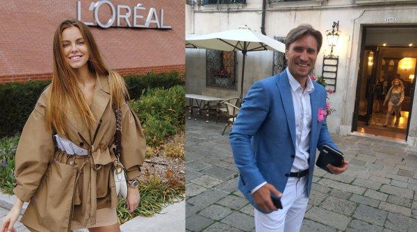 История повторяется: Денис Лебедев повторит судьбу Дарьи Клюкиной
