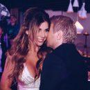 «Твоя Анна»: Седокова пытается увести Баскова у Дубцовой