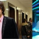 «Пугачевой повезло!»: Галкин смутил фанаток показом своих гениталий в трико