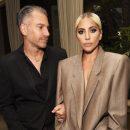 Леди Гага собралась выйти замуж за менеджера