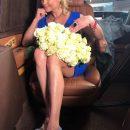 «Напичкала лицо ботоксом!»: Фанаты шокированы новой внешностью Анастасии Волочковой