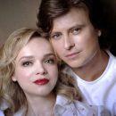 Знакомый Цымбалюк-Романовской рассказал о ее отношениях с Шаляпиным