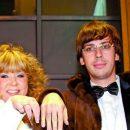 Брак Пугачевой и Галкина распадется уже этой зимой – Соцсети