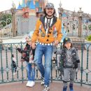 Строгость Киркорова негативно отразилась на его детях