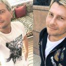 Перекосило: Басков столкнулся с негативными последствиями «уколов красоты»