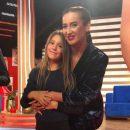 Бездетная Бузова пытается подружиться с дочерью Даны Борисовой