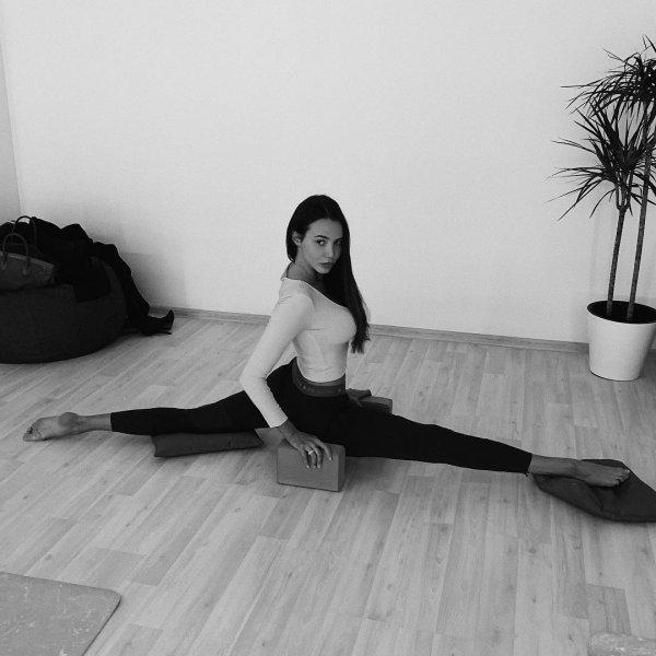 «Положительная зависимость» Решетовой улучшила ее секс с Тимати – Фанаты