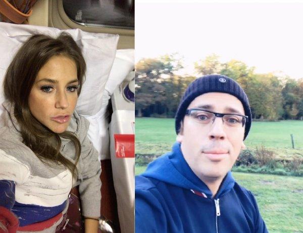 «Макс пошутил»: Галкин разыграл Барановскую, позвав на «свидание» - фанаты