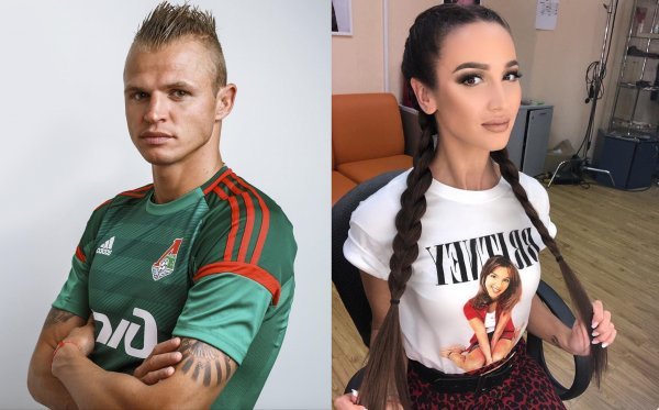 «Фото для Бузовой»: Тарасов решил «добить» беременную экс-жену семейной идиллией – Фанаты