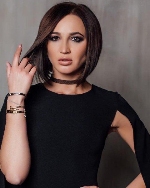 Бузову заподозрили в плагиате фразы Надежды Савченко