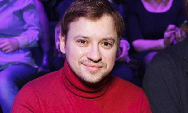Андрей Гайдулян изменил свое о мнение о Бузовой в лучшую сторону