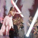 Ушла в минус: Бузову «спалили» с провалом концерта в «Крокусе»