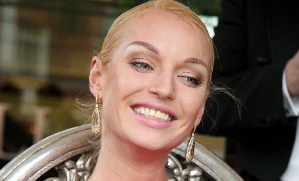 «Секс был!»: Волочкова похвасталась любовником в супружеской постели - фанаты