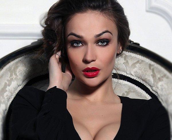«Бузова не чета»: Алена Водонаева превзошла коллегу идеальным образом