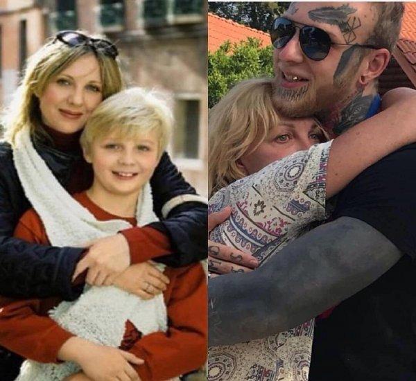 Сын Елены Яковлевой сообщил об удалении детородного органа