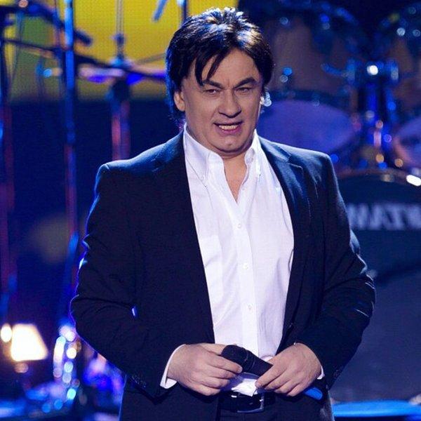 Александр Серов прокомментировал отмену концерта в Подольске и ситуацию с Дузьяк