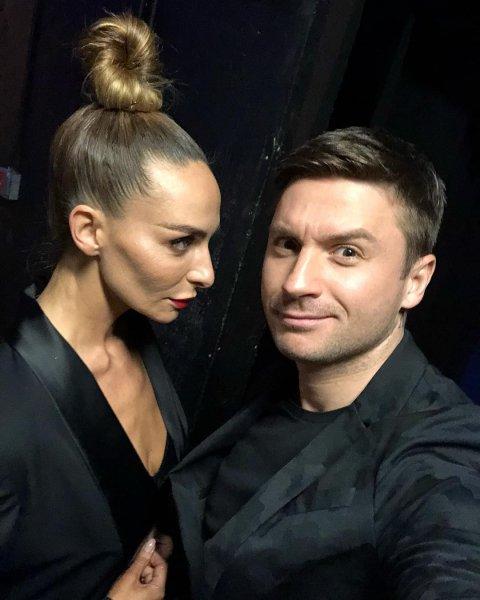 «Она тебе не подходит»: Фанатам не понравилась пара Лазарев-Варнава