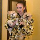 «Как собачий питомник!»: Ольга Бузова стала посмешищем из-за бардака в квартире – фанаты