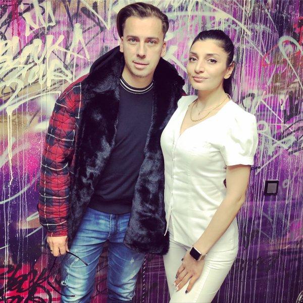 Никакой крови девственниц: Косметолог Галкина раскрыла его секрет молодости