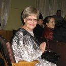 Вдова Леонида Гайдая госпитализирована