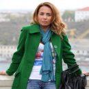 Родственники Жанны Фриске договорились с «Русфондом» о списании долга