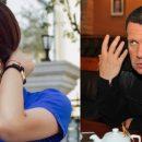 «Уровень деградации»: Соловьев оскорбил Бузову в эфире радиопередачи