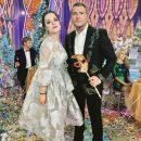 Ради Баскова: Замужняя Медведева решилась на пластику из-за нового романа