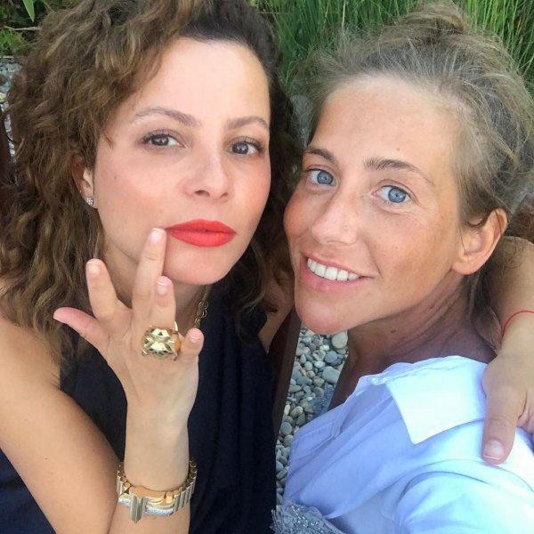 «Страшненькая без макияжа, но с силиконом в губах»: Барановская насмешила сеть своей «натуральной красотой»