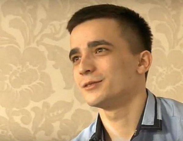 Кому слава, кому зона: Пока псевдонасильник Шурыгиной считает копейки, ей ставят памятник