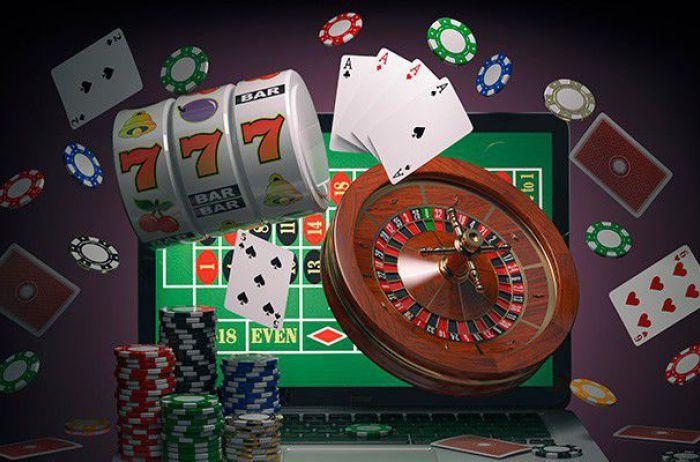 Антиблок онлайн казино Азино 777