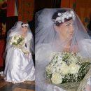 Два брака Сябитовой из «Давай поженимся!» разрушили плохие приметы