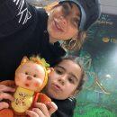 Ани Лорак не останется с мужем ради дочери - назначено новое слушание о разводе