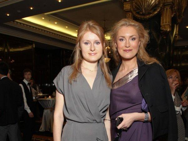 Ничего святого: Мария Шукшина обвиняет своих родственников в преступлении