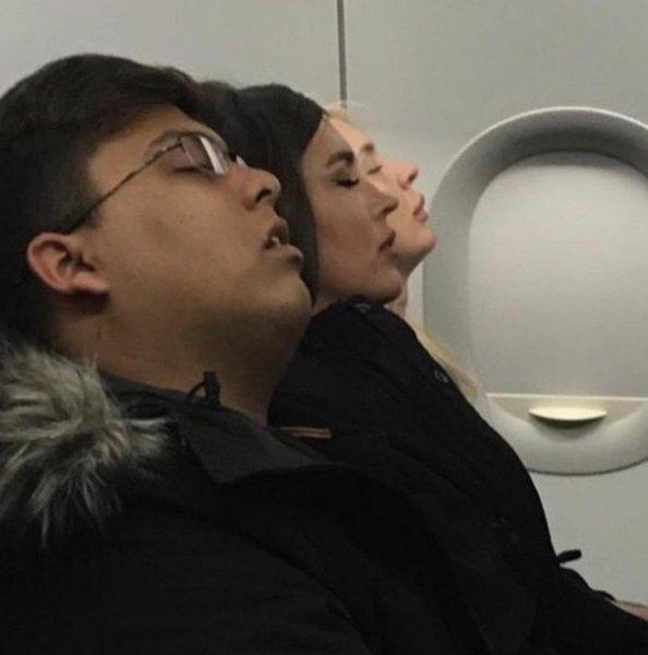 Курит, матерится и много пьёт: Ольга Бузова оторвалась в Куршевеле круче, чем показала в Instagram