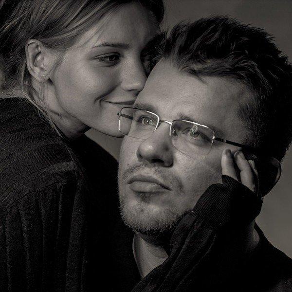 «Асмус и бурундуки»: Харламов вынудил супругу «отчитываться» за время, проведённое не с ним