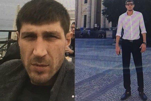 «Разведёнка разводит»: Брошенка Волочкова отметила 14 февраля с воображаемым парнем - сеть