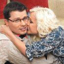Отлились слезки Лещенко: Судьба наказала Харламова за предательство бывшей жены