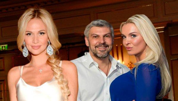 Лопырева не побоялась бумеранга: Саркисова припомнила первую ошибку бывшей подружки