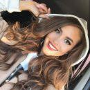 «Бессовестная!»: Сестра Ольги Бузовой решила «хайпануть» на благотворительности – сеть