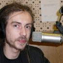 «Роман Супер – аферист!»: сын Децла против съемки документального фильма об отце