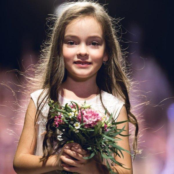 Нет папы рядом: Дочь Киркорова страдает из-за отсутствия отца в ее жизни